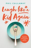 Laugh Like a Kid Again eBook