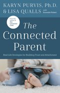 The Connected Parent eBook