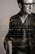 Eye of the Storm eBook