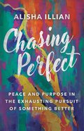 Chasing Perfect eBook