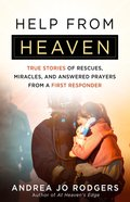 Help From Heaven eBook