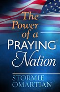 The Power of a Praying Nation eBook