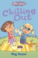 Chilling Out (Saint Jenni Series) eBook