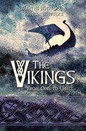 The Vikings eBook