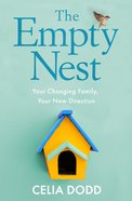 The Empty Nest eBook