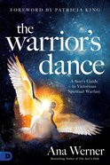 The Warrior's Dance eBook