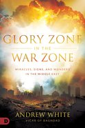 Glory Zone in the War Zone eBook
