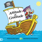 Attitude of Gratitude eBook