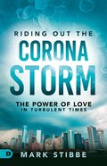 Riding Out the Corona Storm eBook