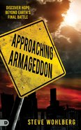 Approaching Armageddon eBook