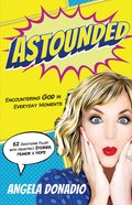 Astounded eBook