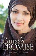 Lanee's Promise eBook