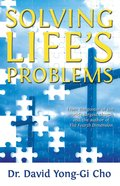 Solving Life's Problems eBook