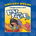 Lost and Found (Parable Praise Party Series) eBook