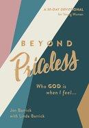 Beyond Priceless eBook