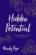 Hidden Potential eBook