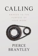 Calling eBook