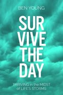 Survive the Day eBook