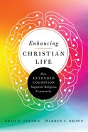 Enhancing Christian Life eBook