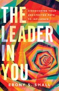 The Leader in You eBook