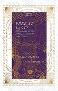 Free At Last? eBook