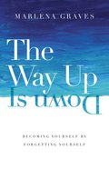 The Way Up is Down eBook