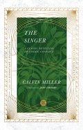 The Singer eBook