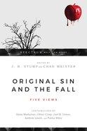 Original Sin and the Fall eBook