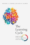 The Learning Cycle eBook