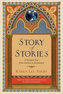 Story of Stories eBook