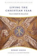 Living the Christian Year eBook