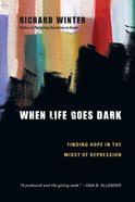 When Life Goes Dark eBook
