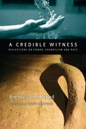A Credible Witness eBook