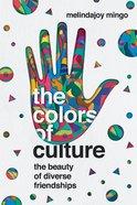 The Colors of Culture eBook