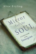 Mirror For the Soul eBook