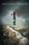 To the Cross eBook