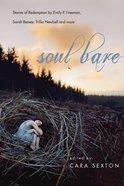 Soul Bare eBook
