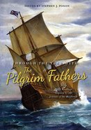 Through the Year With the Pilgrim Fathers eBook