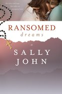 Ransomed Dreams (#01 in Side Roads Series) eBook