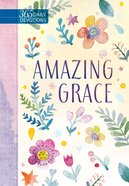 Amazing Grace 365 Daily Devotions (101 Questions About The Bible Kingstone Comics Series) eBook