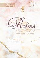 Psalms Prayers, Praise & Promises eBook