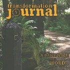 Transformation Journal eBook