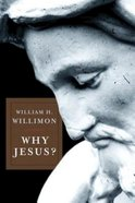Why Jesus? eBook