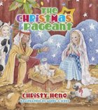 The Christmas Pageant eBook