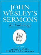John Wesley's Sermons eBook