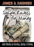 Simple Rules For Money eBook