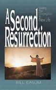 A Second Resurrection eBook