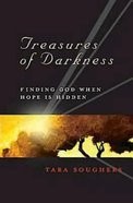 Treasure of Darkness eBook