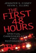 The First 48 Hours eBook