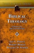 Biblical Theology (#03 in Library Of Biblical Theology Series) eBook
